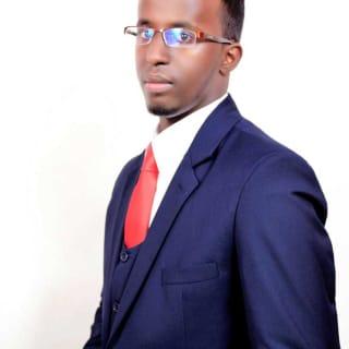 Abdi Adan profile picture