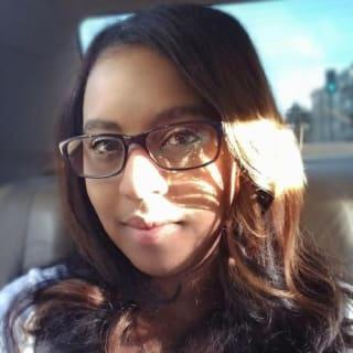 shanealeven profile picture