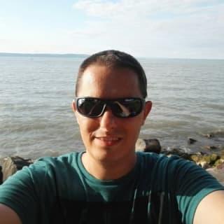 Nagy Tamás profile picture