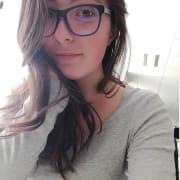 danilapetrova profile
