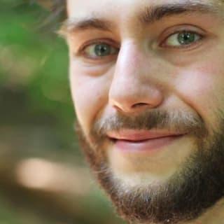 Peter Szerzo profile picture