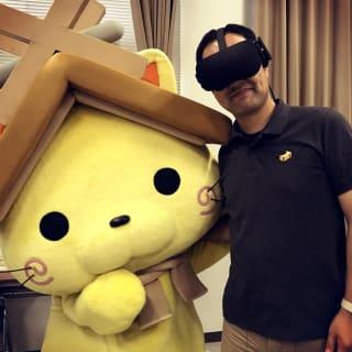 Hiromichi Yamada profile picture