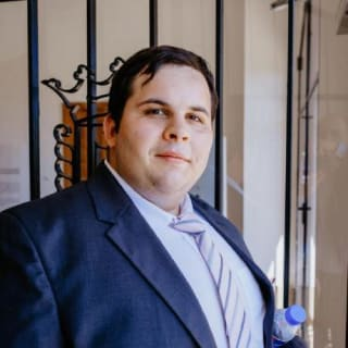 Daniel Sousa @TutoDS profile picture