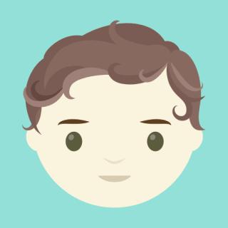 Daniel Roe profile picture