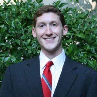 Matt Irby profile picture