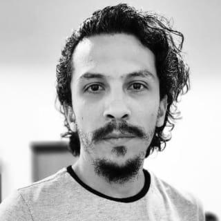 Roel Torres profile picture