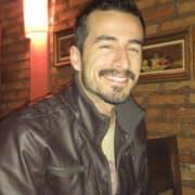 rodeghiero_ profile
