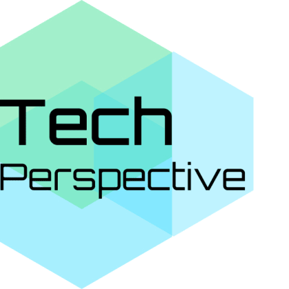 Tech Perspective