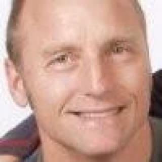 daveclarke profile picture