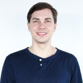 Łukasz Budnik profile picture