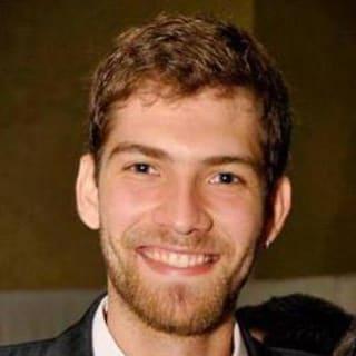 Bernardo Gomes profile picture