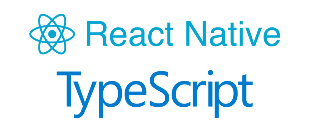 Cover image for My React Native Stack After 1 Year