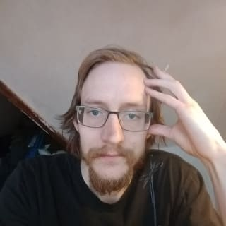 xphlawlessx profile picture