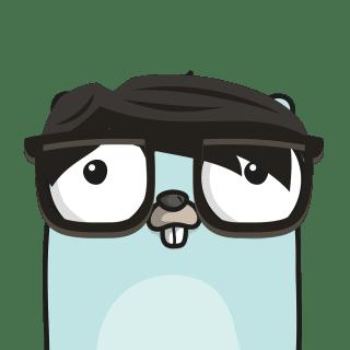 sebito91 profile