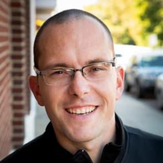 Doug Black profile picture
