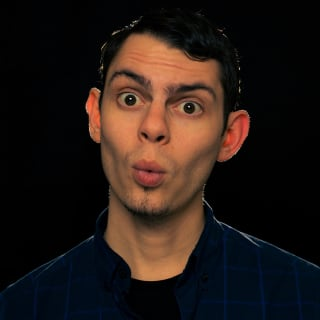 Jordan Kicklighter profile picture