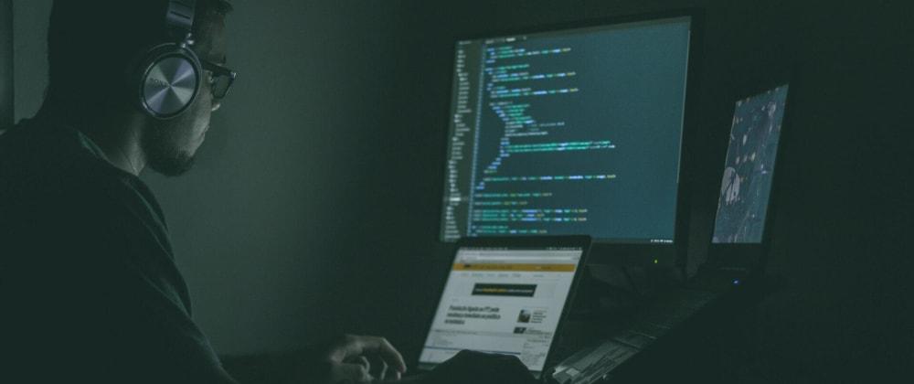 Cover image for Programadores estão obsoletos? Gerando código do design no Figma para React