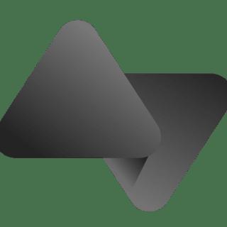 Sync Inc logo
