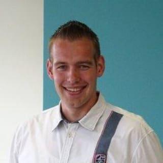 Erik Hooijer profile picture