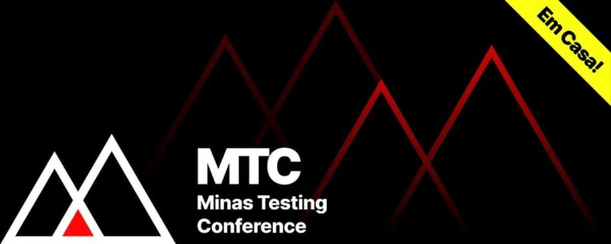 Minas Testing Conference 2020
