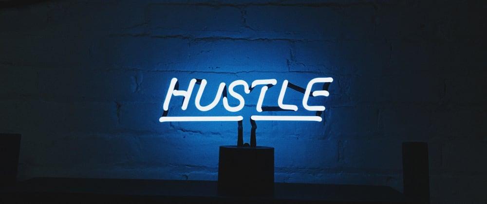Cover image for Side Hustles for Developers