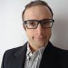 tomfern profile image