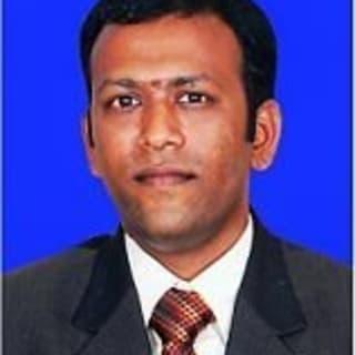 hariram manohar profile picture