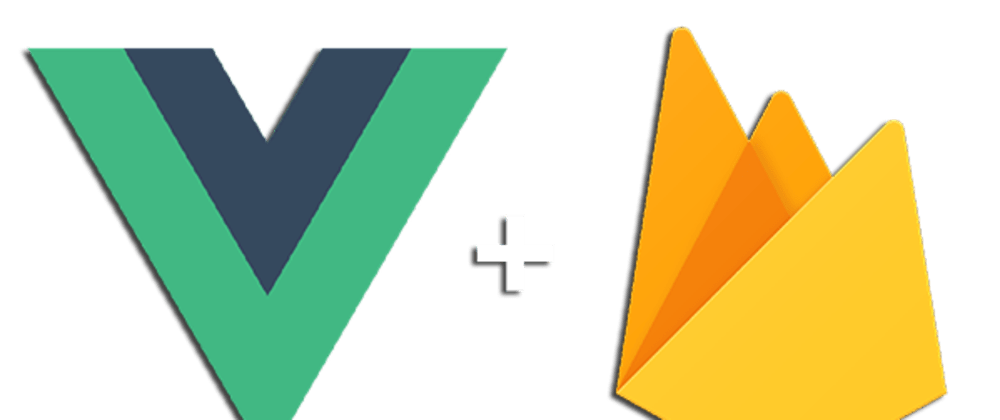 Cover image for Build a Vue app with Firebase and Cloud Run