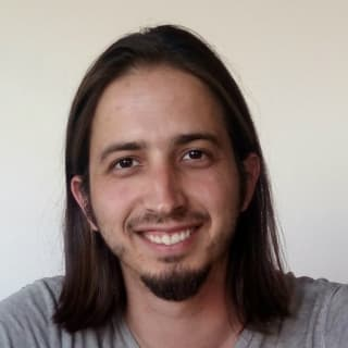 moshfeu profile
