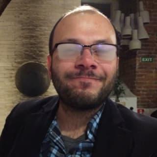 Vlad profile picture