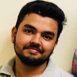 Sanskar Choubey profile picture