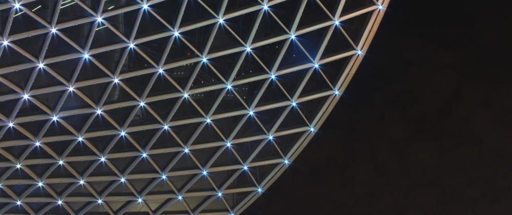 Cover image for Ethereum vs Hyperledger Fabric - A Deep dive Comparison - Part 2