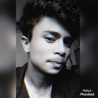 RAHULPATHAK profile picture