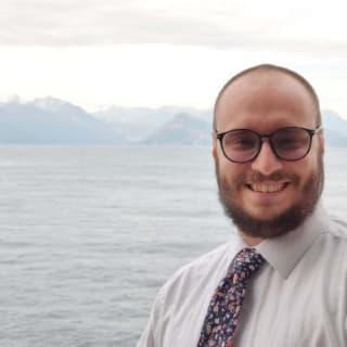 Anthony Sutton profile picture