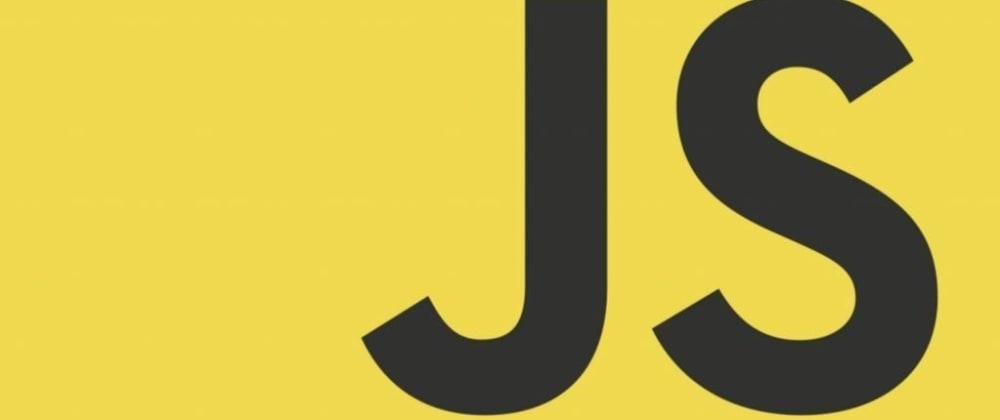 Cover image for Sumo-Queue: Queue Data Structure Implementation in JavaScript