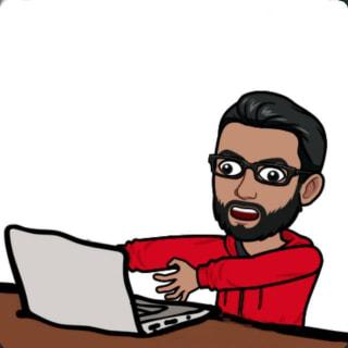 Heertheeswaran V profile picture
