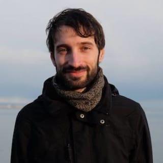 alex roman profile picture