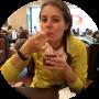 Flavia Bastos profile image