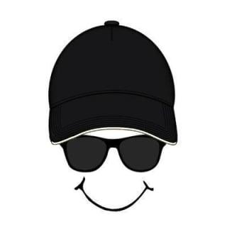 akarshc profile