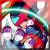 tsurinssword profile image