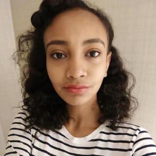 captainsafia profile