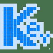 knockycode profile