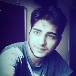 Neelansh Sethi profile picture