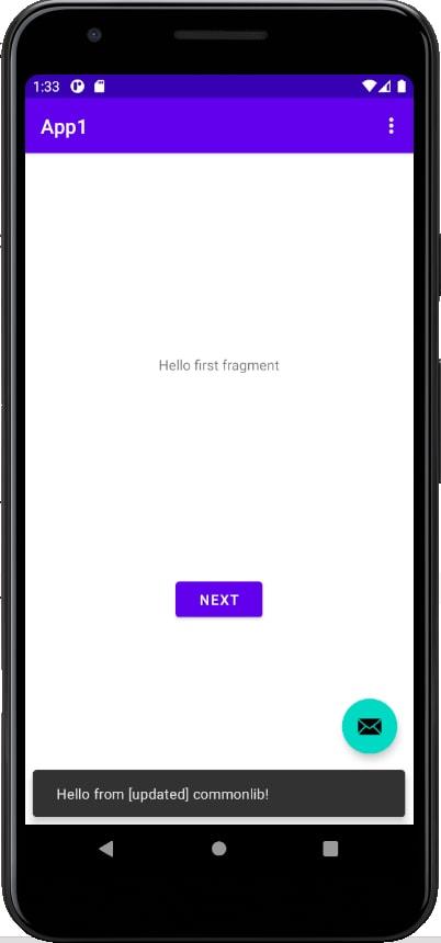 28-updated-commonlib-app1-emulator|233x500