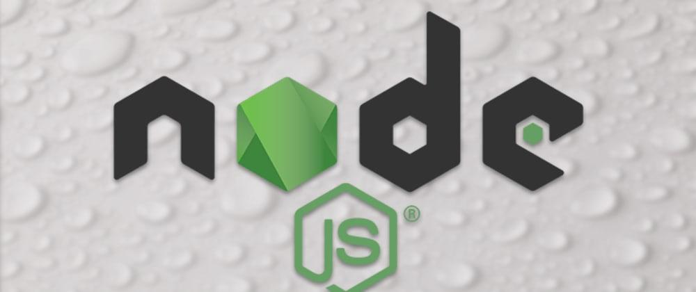 Cover image for Understanding memory leaks in Node.js apps