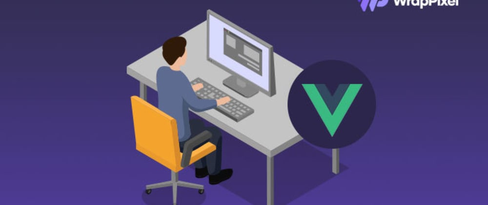 Cover image for The Ultimate Vue Cheat Sheet