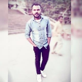 Aanchal Rathore profile picture