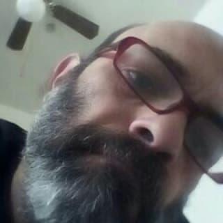 stewieandro profile