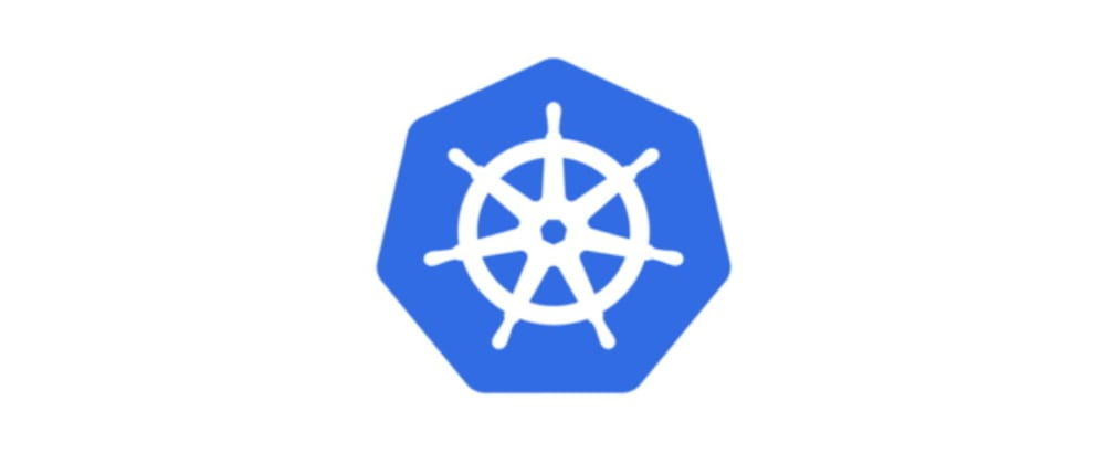 Disposable Kubernetes clusters