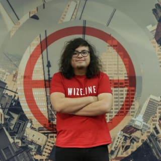 Sebastián Osorio profile picture